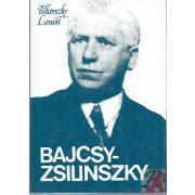 BAJCSY-ZSILINSZKY