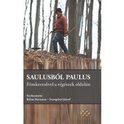 SAULUSBÓL PAULUS