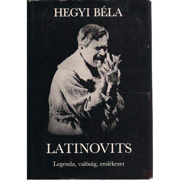 LATINOVITS