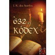 A 632-ES KÓDEX