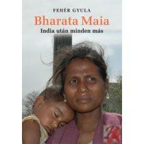 BHARATA MAIA
