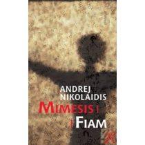 MIMESIS - FIAM