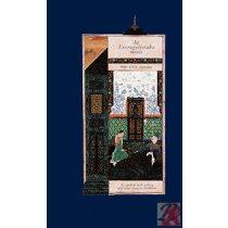 AZ EZEREGYÉJSZAKA MESÉI - 7. kötet - elfogyott