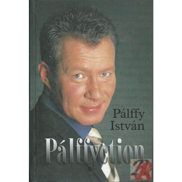 PÁLFFYCTION