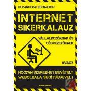 INTERNET SIKERKALAUZ
