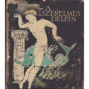 A SZERELMES DELFIN