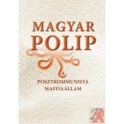 MAGYAR POLIP