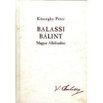BALASSI BÁLINT