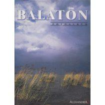 BALATON - Fotóalbum