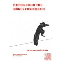 PAPERS FROM THE MÓKUS CONFERENCE