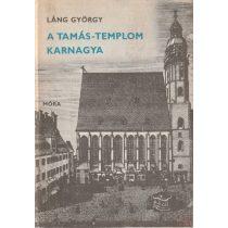 A TAMÁS-TEMPLOM KARNAGYA
