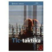 TIC-TAKTIKA