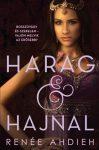 HARAG & HAJNAL