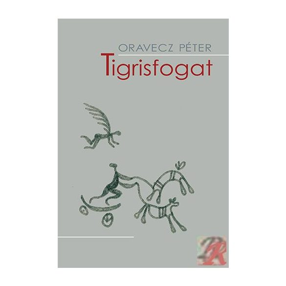 TIGRISFOGAT