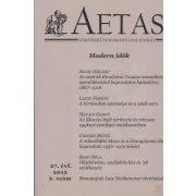 AETAS 2012/2.