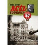 ACÉLSODRONY 50 II.