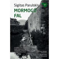 MORMOGÓ FAL