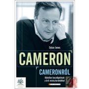 CAMERON CAMERONRÓL