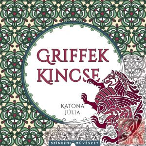 GRIFFEK KINCSE