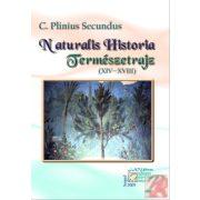 NATURALIS HISTORIA / TERMÉSZETRAJZ (XIV-XVIII)