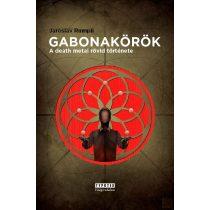 GABONAKÖRÖK
