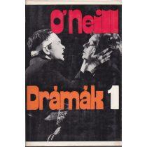 DRÁMÁK 1-2.