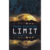 LIMIT 1-2. kötet