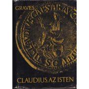 CLAUDIUS, AZ ISTEN