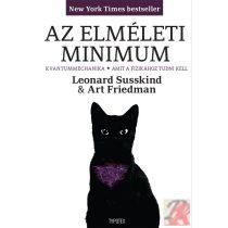 AZ ELMÉLETI MINIMUM II.