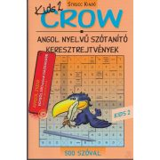 KIDS CROW 2.