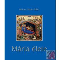 MÁRIA ÉLETE