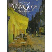 THE ART OF VAN GOGH