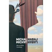 MICHAL HABAJ