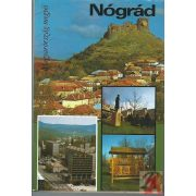 NÓGRÁD