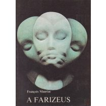 A FARIZEUS