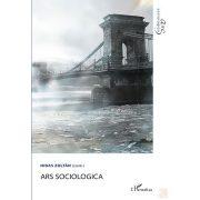 ARS SOCIOLOGICA