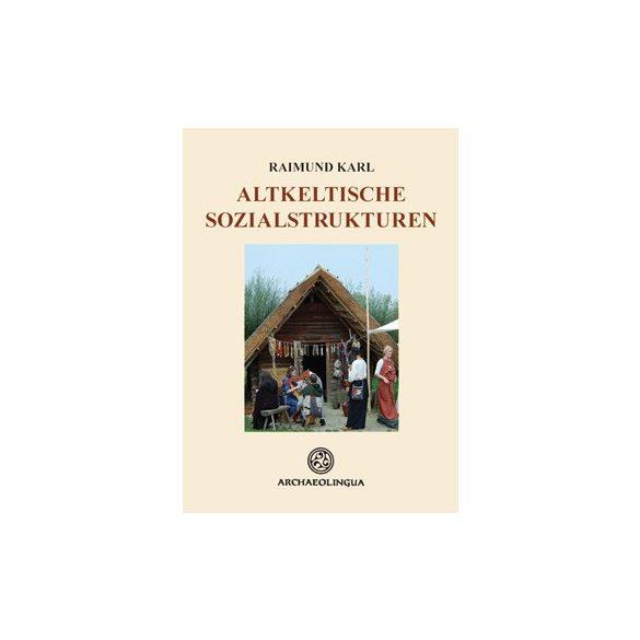 ALTKELTISCHE SOZIALSTRUKTUREN