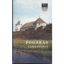 FOGARAS VÁRKASTÉLY