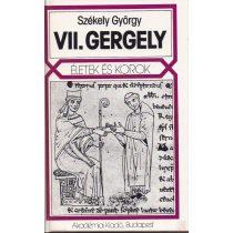 VII. GERGELY