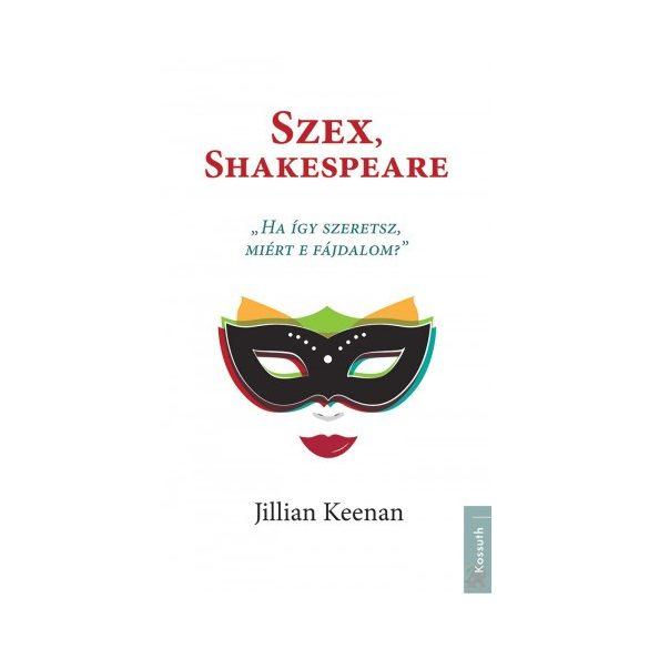 SZEX, SHAKESPEARE