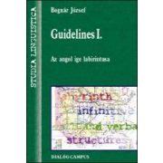 GUIDELINES I.
