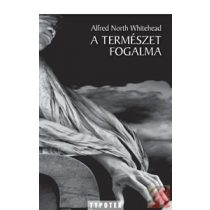 A TERMÉSZET FOGALMA