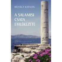 A SALAMISI CSATA EMLÉKEZETE