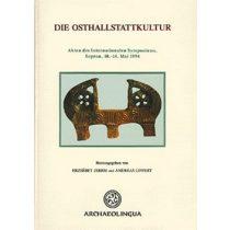 DIE OSTHALLSTATTKULTUR