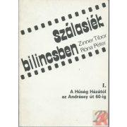 SZÁLASIÉK BILINCSBEN 1-2.