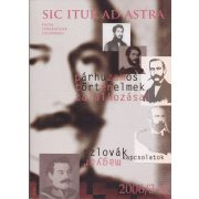 SIC ITUR AD ASTRA 2006/3-4.