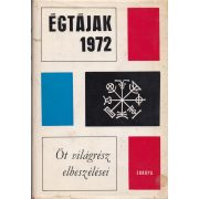 ÉGTÁJAK 1972