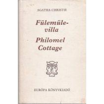 FÜLEMÜLE-VILLA - PHILOMEL COTTAGE