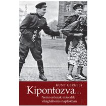 KIPONTOZVA...