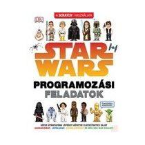 STAR WARS - PROGRAMOZÁSI FELADATOK